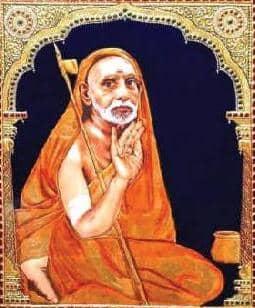 சுதந்திரப் போராட்டம் செய்யத் தவறிய விஷயம்!