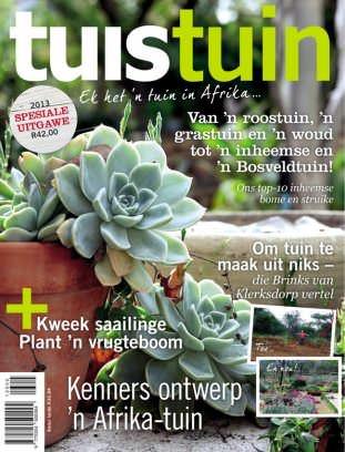 tuis tuin magazine get your digital subscription