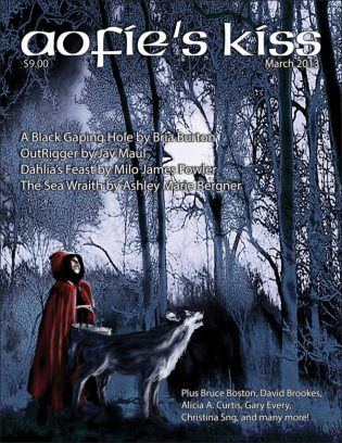 a review of the publication the black cat genre Online book review magazine: guides you to the best new and current books, includes reviews, excerpts, reading lists, find a book tool, info for book clubs & more.