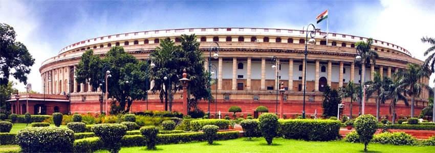 कैसा रहेगा राहु का गोचर भारत के लिए?