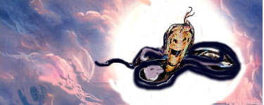 जन्मपत्रिका में कालसर्पयोग और राहु का वृषभ राशि में गोचर