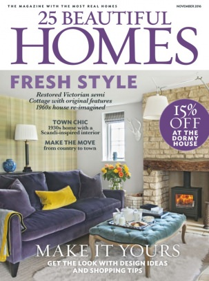 Beautiful Home Magazine 25 beautiful homes magazine november 2016 issue – get your digital