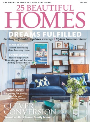 Beautiful Home Magazine 25 beautiful homes magazine april 2017 issue – get your digital copy