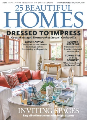 Beautiful Home Magazine 25 beautiful homes magazine may 2017 issue – get your digital copy