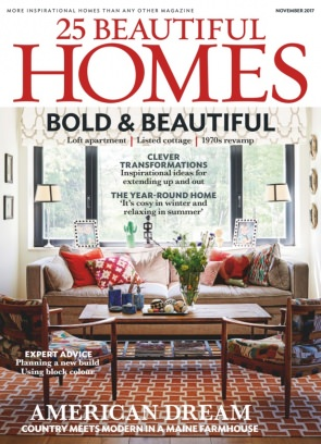 25 Beautiful Homes Magazine Get Your Digital Subscription