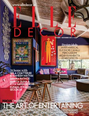 Elle Decor India Magazine Get Your Digital Subscription