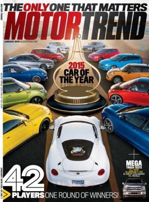 motor trend magazine january 2015 issue get your digital copy. Black Bedroom Furniture Sets. Home Design Ideas