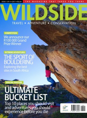 Wildside Magazine Autumn 2017 Issue Get Your Digital Copy