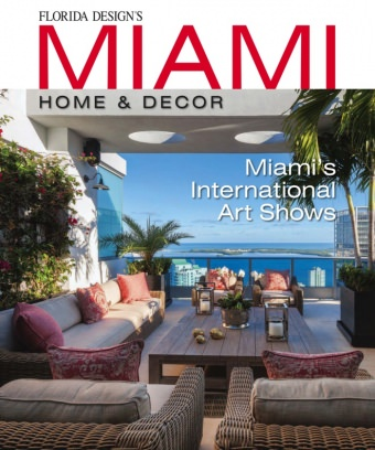 home design and decor magazine miami home decor magazine issue 11 3 issue get your digital copy 2153