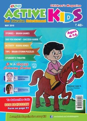 The Maths Factor : Make Carol Vorderman Your Kids Online ...