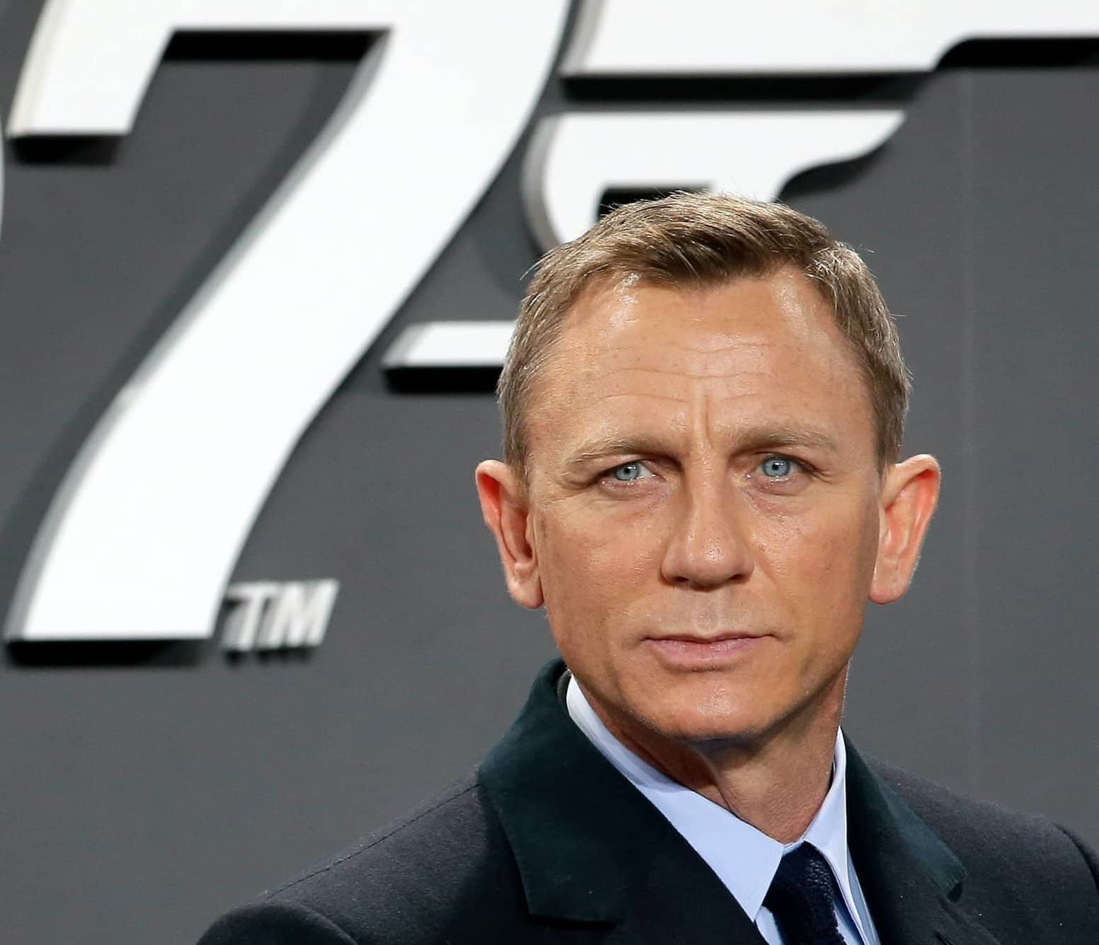 JAMES BOND FILM 'NO TIME TO DIE' PUSHED AGAIN, TO 2021