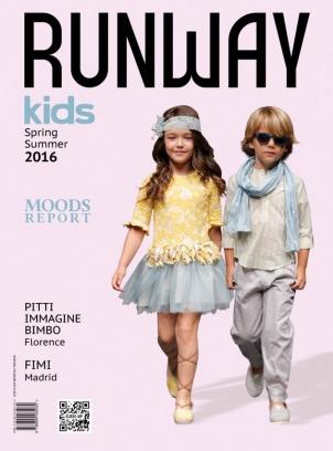 Best Online Fashion Magazines