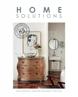 Superb Home Solutions 2015   2016