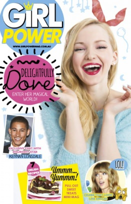New york magazine online dating article