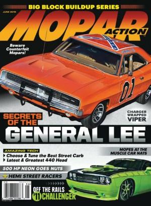 Car Finance Login >> Mopar Action Magazine June 2016 issue – Get your digital copy