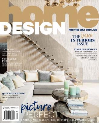 home design magazine get your digital subscription - Home Design Magazine