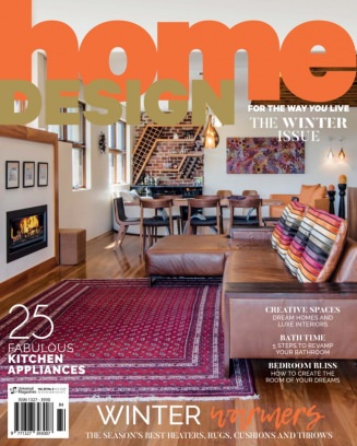 Home design magazine get your digital subscription Home design magazine subscription