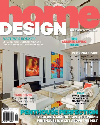 home design magazine issue176 2014 issue get your digital copy