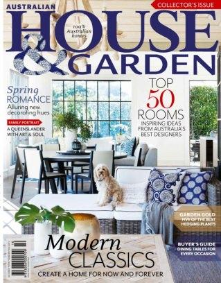 Picture magazine australia home.