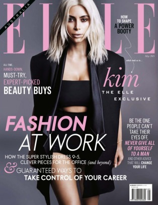 Elle australia magazine may 2015 issue get your digital copy for Elle magazine this month