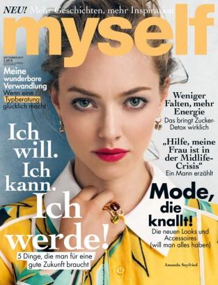 issued deutsch