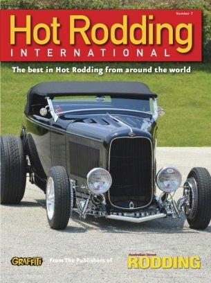 hot rodding international magazine get your digital subscription. Black Bedroom Furniture Sets. Home Design Ideas