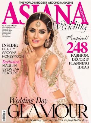 Asiana wedding international magazine volum 10 issue 3 2017 issue asiana wedding international magazine volum 10 issue 3 2017 issue get your digital copy junglespirit Choice Image
