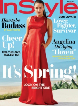 how to cancel instyle magazine subscription