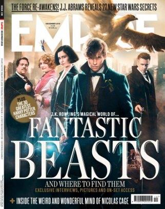 empire magazine december 2016 pdf