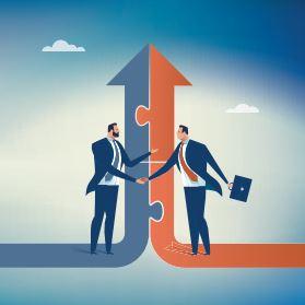 Reimagining Corporate Communications