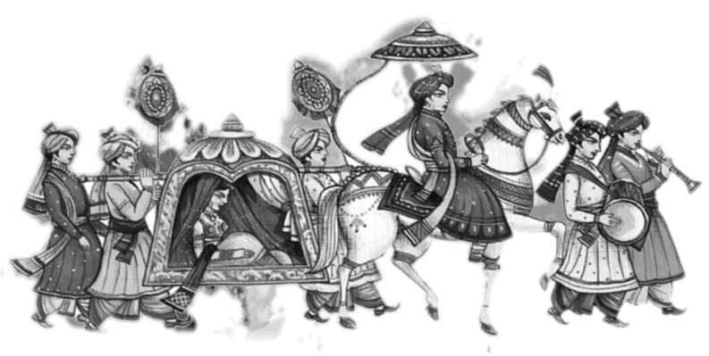 சித்தர்கள் வரலாறு திருமூலர்-ஆர்க்கும் இடுமின்