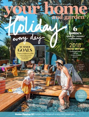 download home magazines garden subscription and better gardens best canada homes magazine