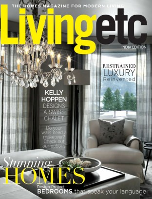 Livingetc India Magazine April 2018 Issue U2013 Get Your Digital Copy