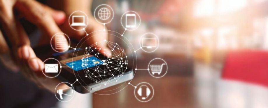 El futuro de la atención al cliente