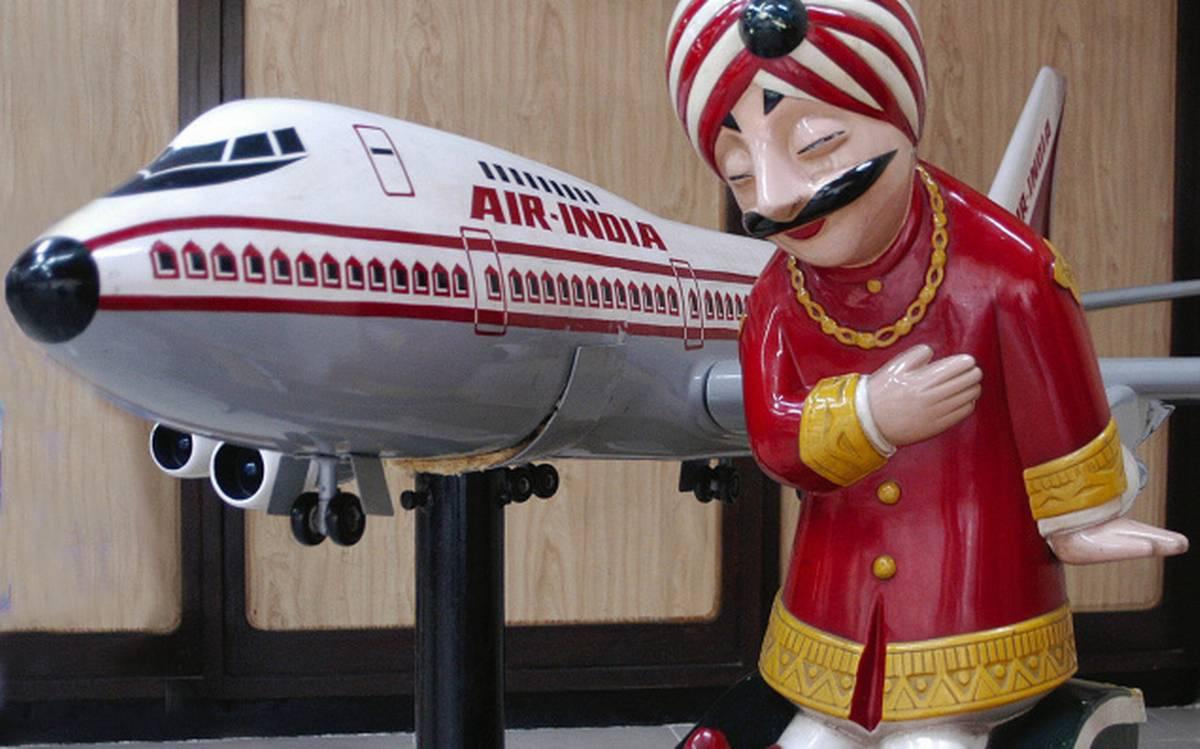 Air India Buy: Tata Sons Back At The Drawing Board, May Place Bid Soon