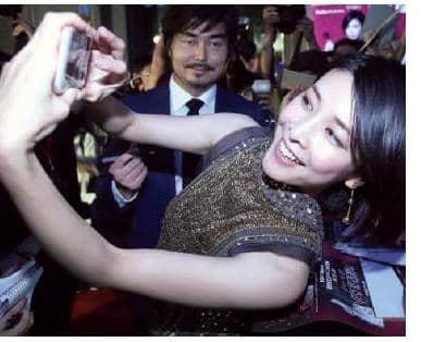 અભિનેત્રી તાકેયુચીનાં મૃત્યુ બાદ જાપાનમાં આત્મહત્યાના કેસ વધ્યા