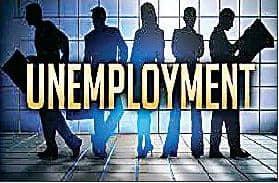 अर्थव्यवस्था अनलॉक होते ही शहरों में बेरोजगारी घटी, पर संकट टला नहीं