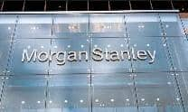 2020 की चौथी तिमाही में कोविड-19 से पहले के स्तर पर लौट आएगी वैश्विक अर्थव्यवस्था: मॉर्गन स्टेनली