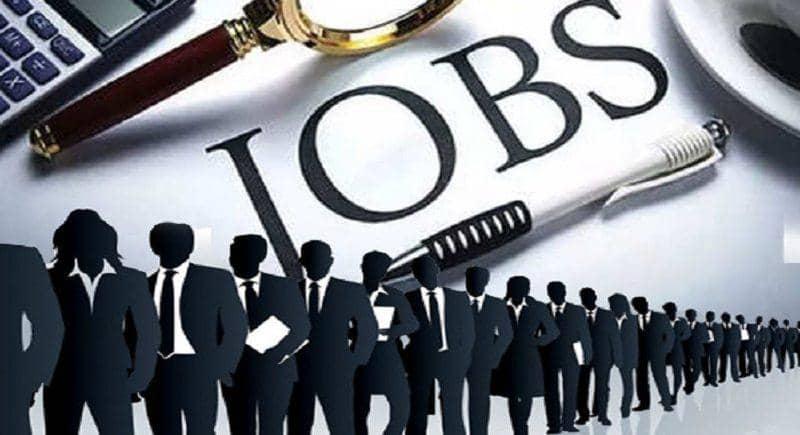 155 भारतीय कम्पनियों के अमरीका में 1.6 लाख करोड़ के निवेश से पैदा हुई1.25 लाख नौकरियां