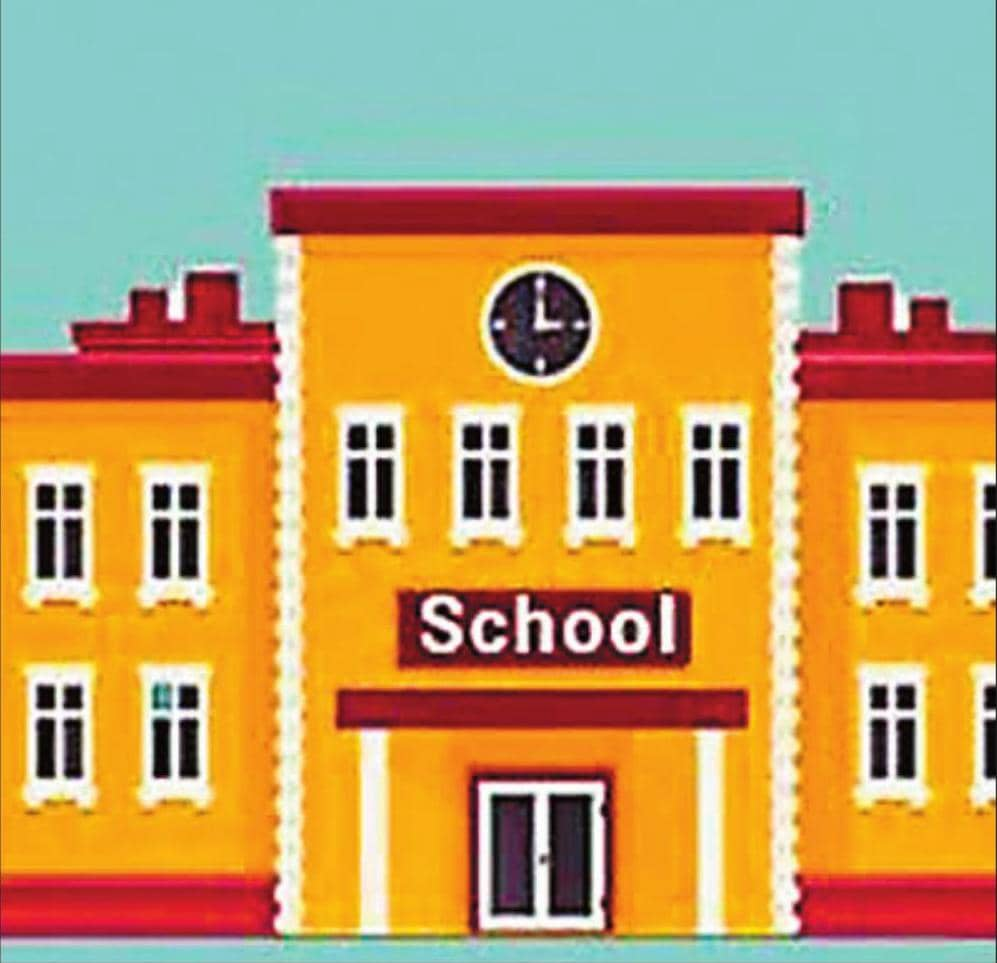 लॉकडऊन के बावजूद सरकारी स्कूलों की एनरोलमैंट में इजाफा