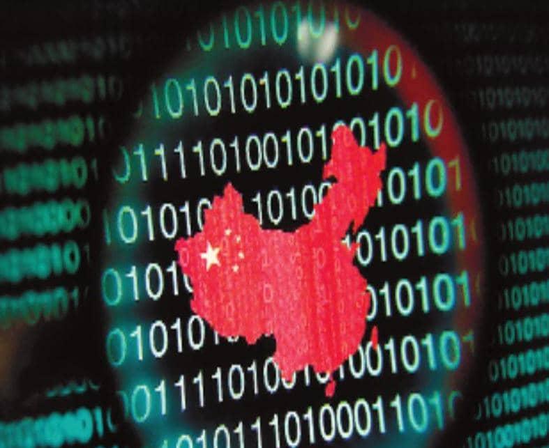 चीनी राजदूत और राजनयिक ने अमरीका में गुप्त रूप से की वैज्ञानिकों की भर्ती