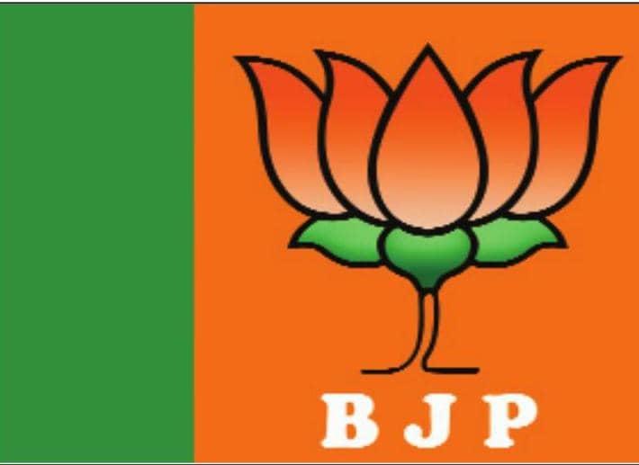 भाजपा भी चल चुकी कांग्रेस की चाल, चीन जाकर की थी कम्युनिस्ट पार्टी से सीधी वार्ता