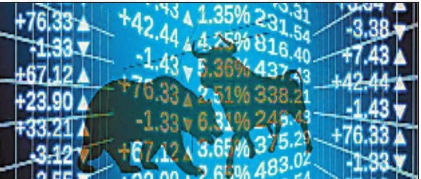 कंपनियों के तिमाही नतीजों, वृहद आंकड़ों, वैश्विक संकेतकों से तय होगी बाजार की दिशा