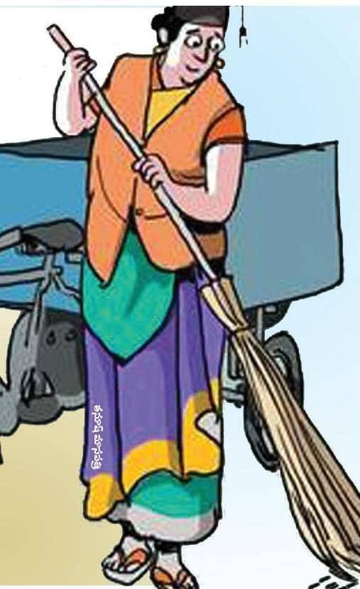 గ్రేటర్ హైదరాబాద్లో వెలుగు చూసిన వైట్ కాలర్ మోసం...!