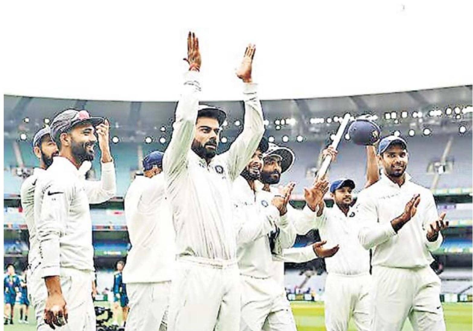भारत की मेजबानी करेगा ऑस्ट्रेलिया टी-20 विश्व कप के लिए दर्शक बड़ा मुद्दा