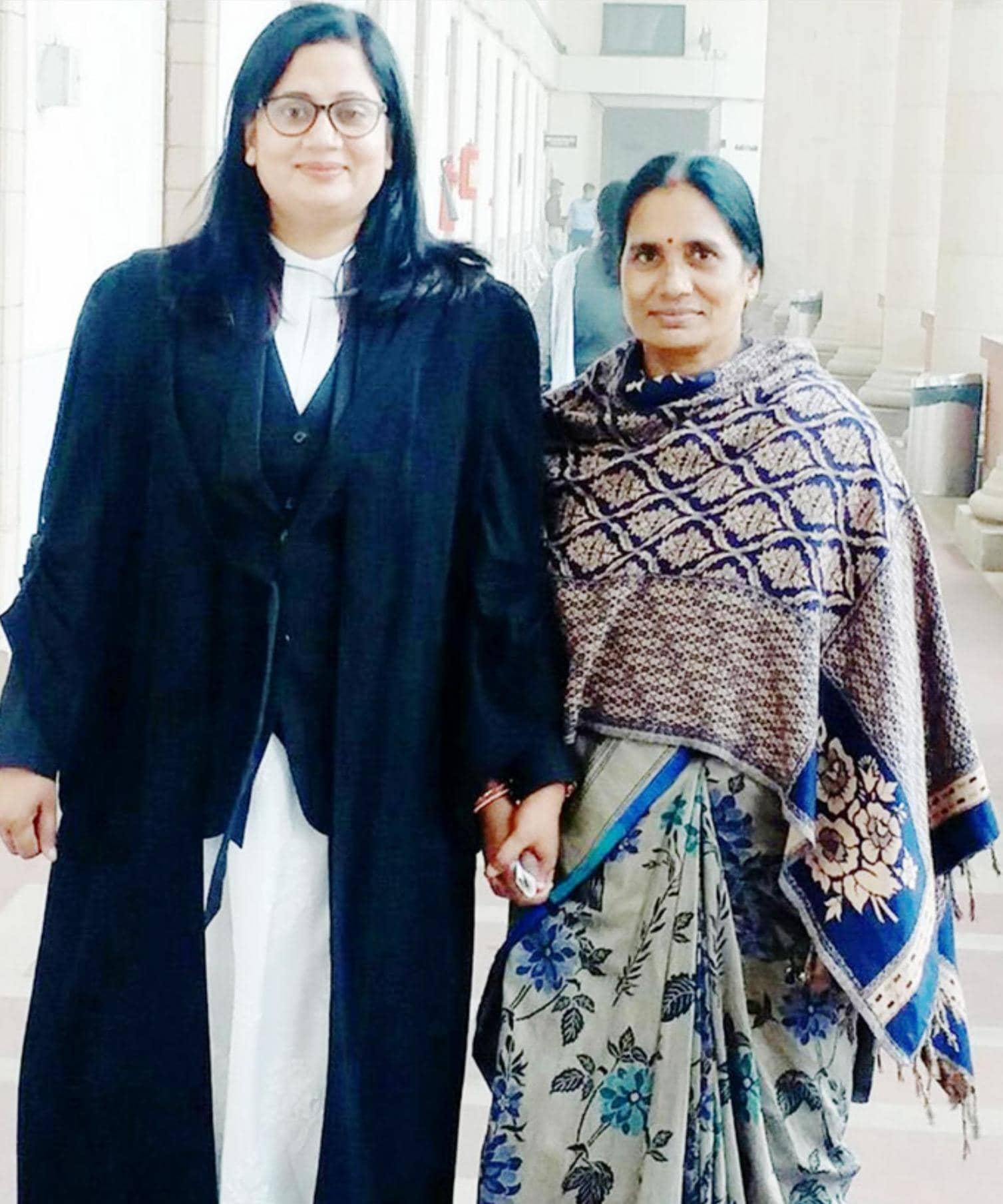 உடலை தானம் செய்த நிர்பயா குற்றவாளி!