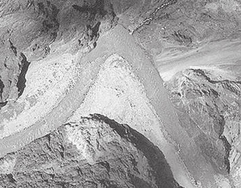ஹாட் ஸ்பிரிங்ஸ் பகுதியில் சீனப் படைகள் முழுமையாகப் பின்வாங்கின
