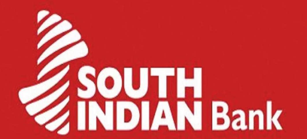 சௌத் இந்தியன் வங்கி நிகர லாபம் 11 சதவீதம் அதிகரிப்பு
