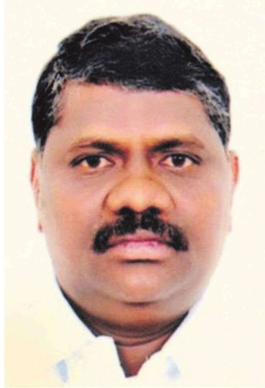 திருப்போரூர் துப்பாக்கிச்சூடு சம்பவம்: திமுக எம்எல்ஏ உள்பட 7 பேர் கைது