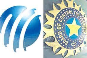 आईसीसी बोर्ड बैठक:टी20 विश्व कप स्थगित करने और अक्टूबर में आईपीएल आयोजित करने पर होगा विचार
